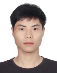 Deqiang Ma